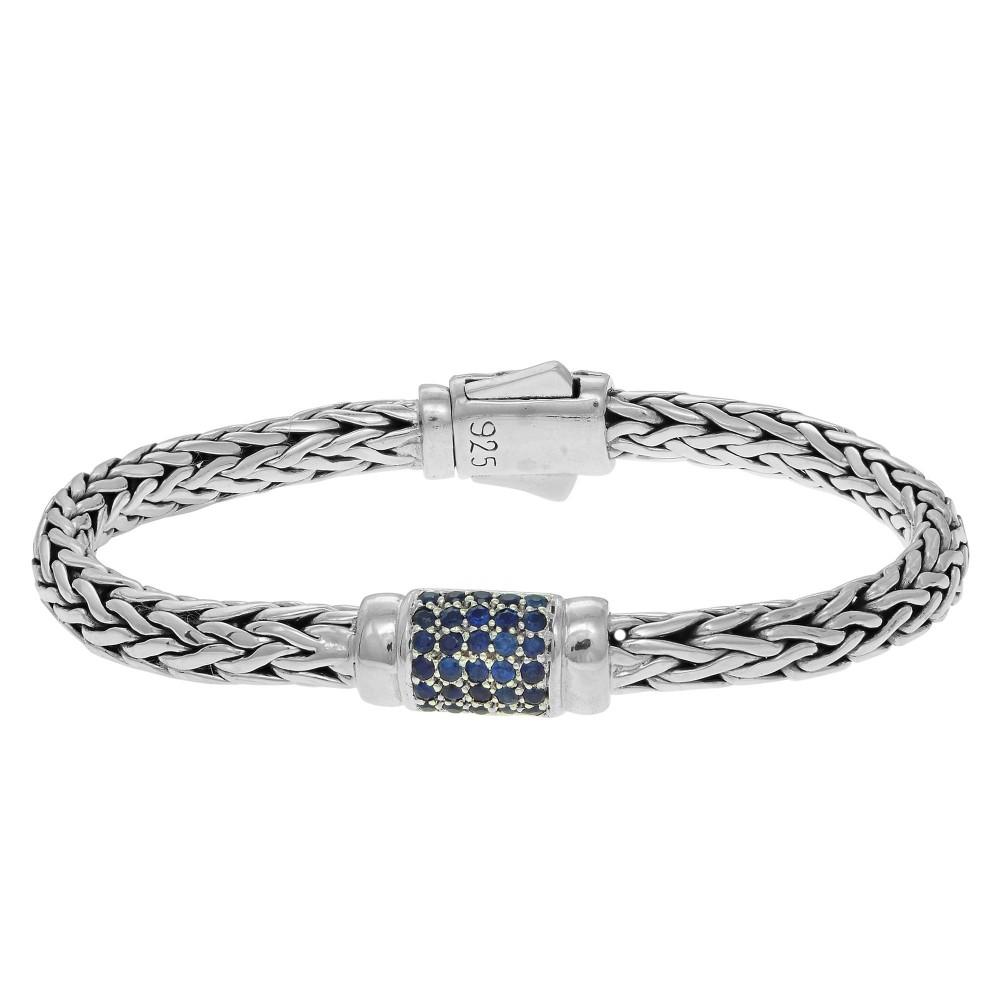 https://www.nederland-jewelers.com/upload/product/PGCX745.jpg