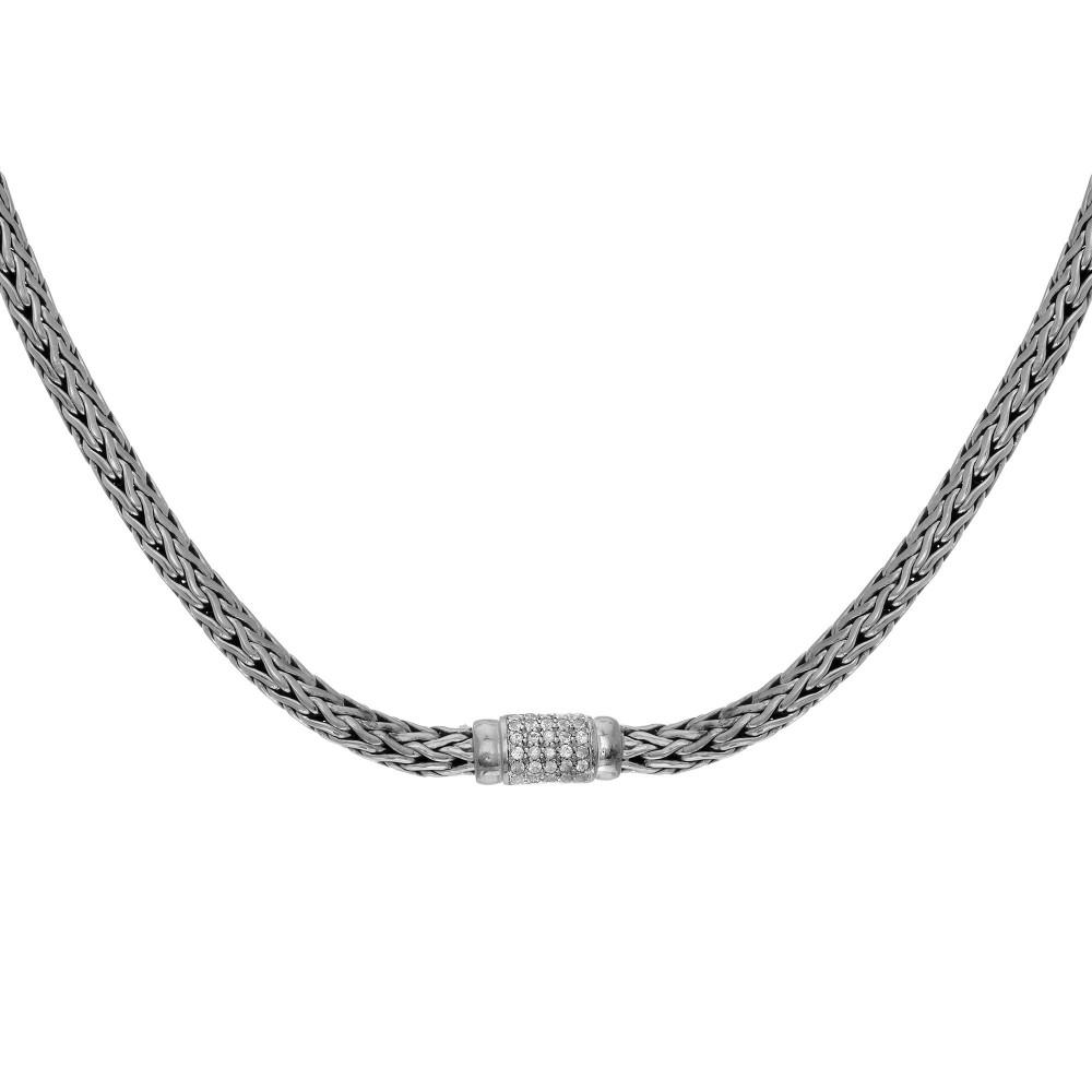 https://www.nederland-jewelers.com/upload/product/PGCX750.jpg