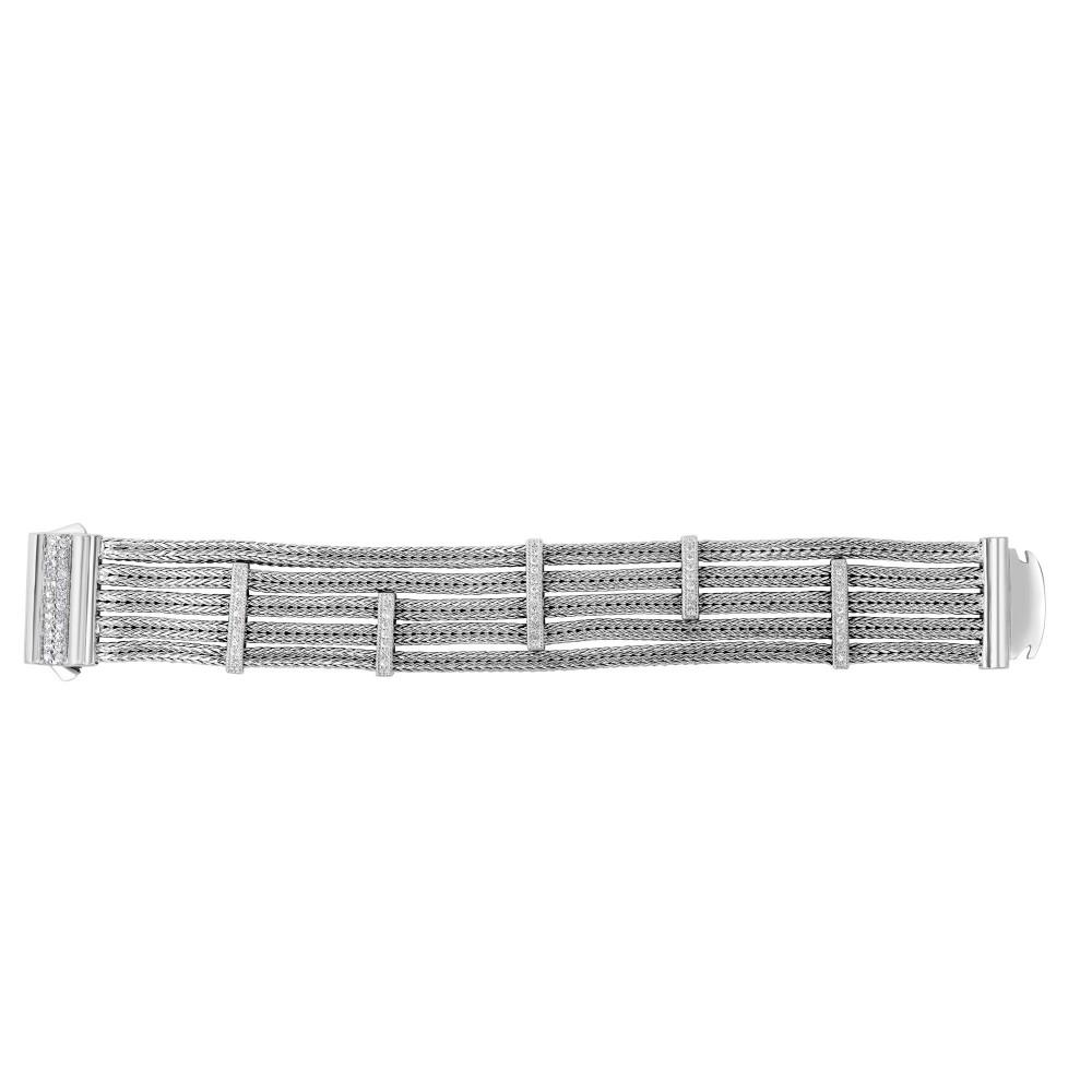 https://www.nederland-jewelers.com/upload/product/PGCX822.jpg
