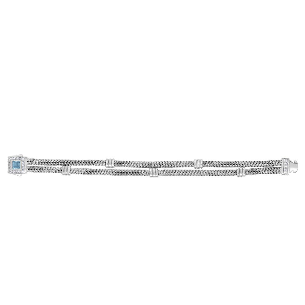 https://www.nederland-jewelers.com/upload/product/PGCX828.jpg