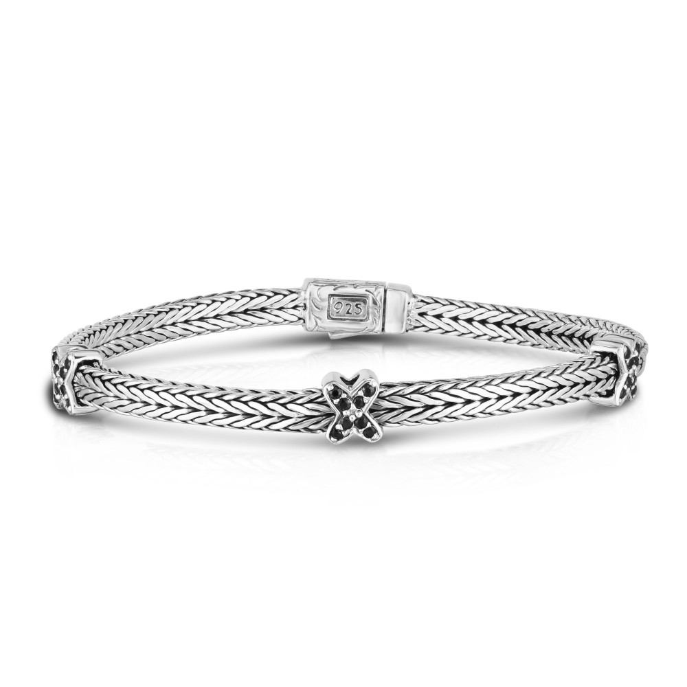 https://www.nederland-jewelers.com/upload/product/PGCX850.jpg