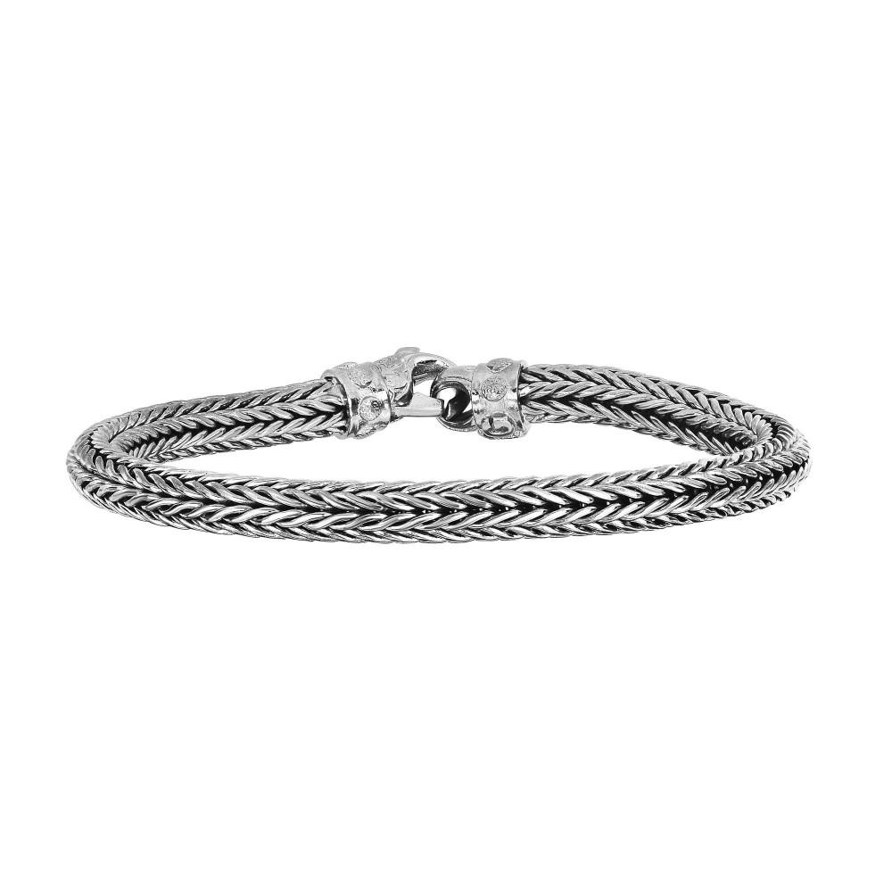 https://www.nederland-jewelers.com/upload/product/PGCX865.jpg
