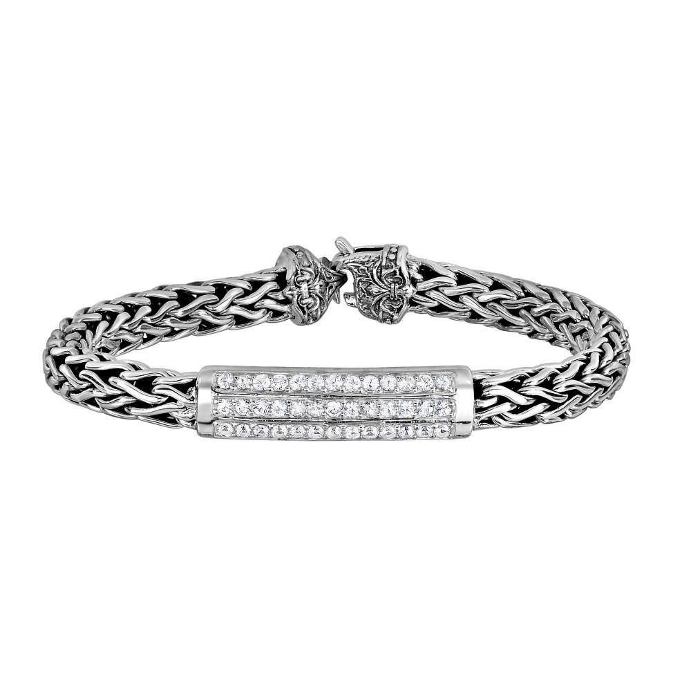 https://www.nederland-jewelers.com/upload/product/PGCX870.jpg