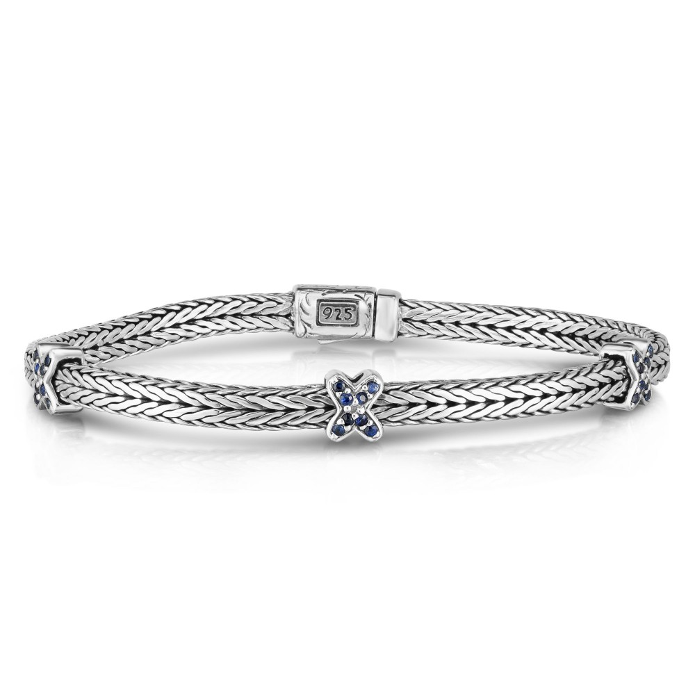 https://www.nederland-jewelers.com/upload/product/PGCX886.jpg