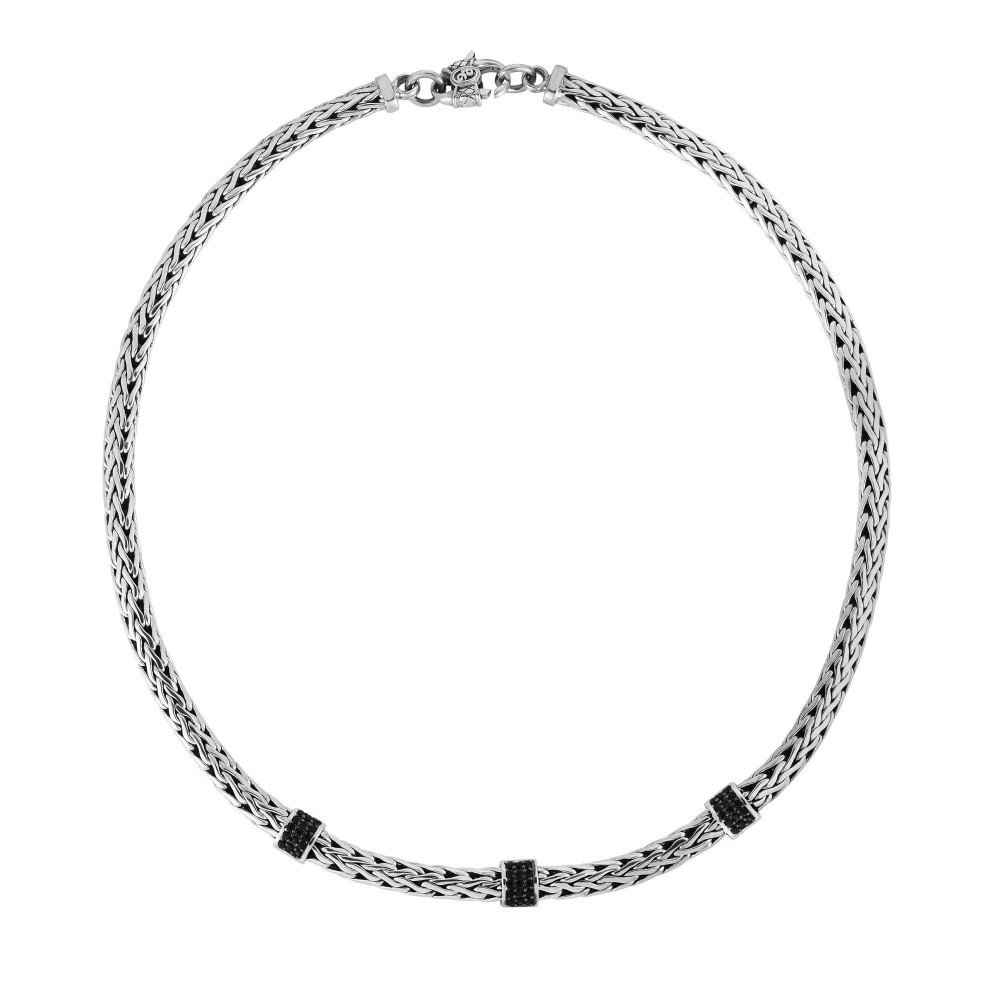 https://www.nederland-jewelers.com/upload/product/PGCX918.jpg