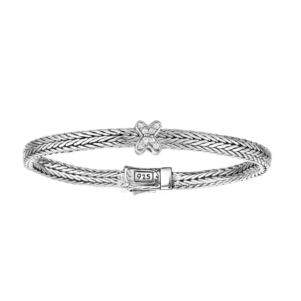 https://www.nederland-jewelers.com/upload/product/PGCX943.jpg
