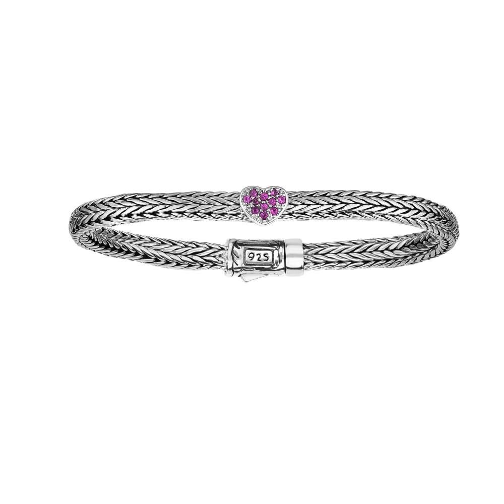 https://www.nederland-jewelers.com/upload/product/PGCX944.jpg