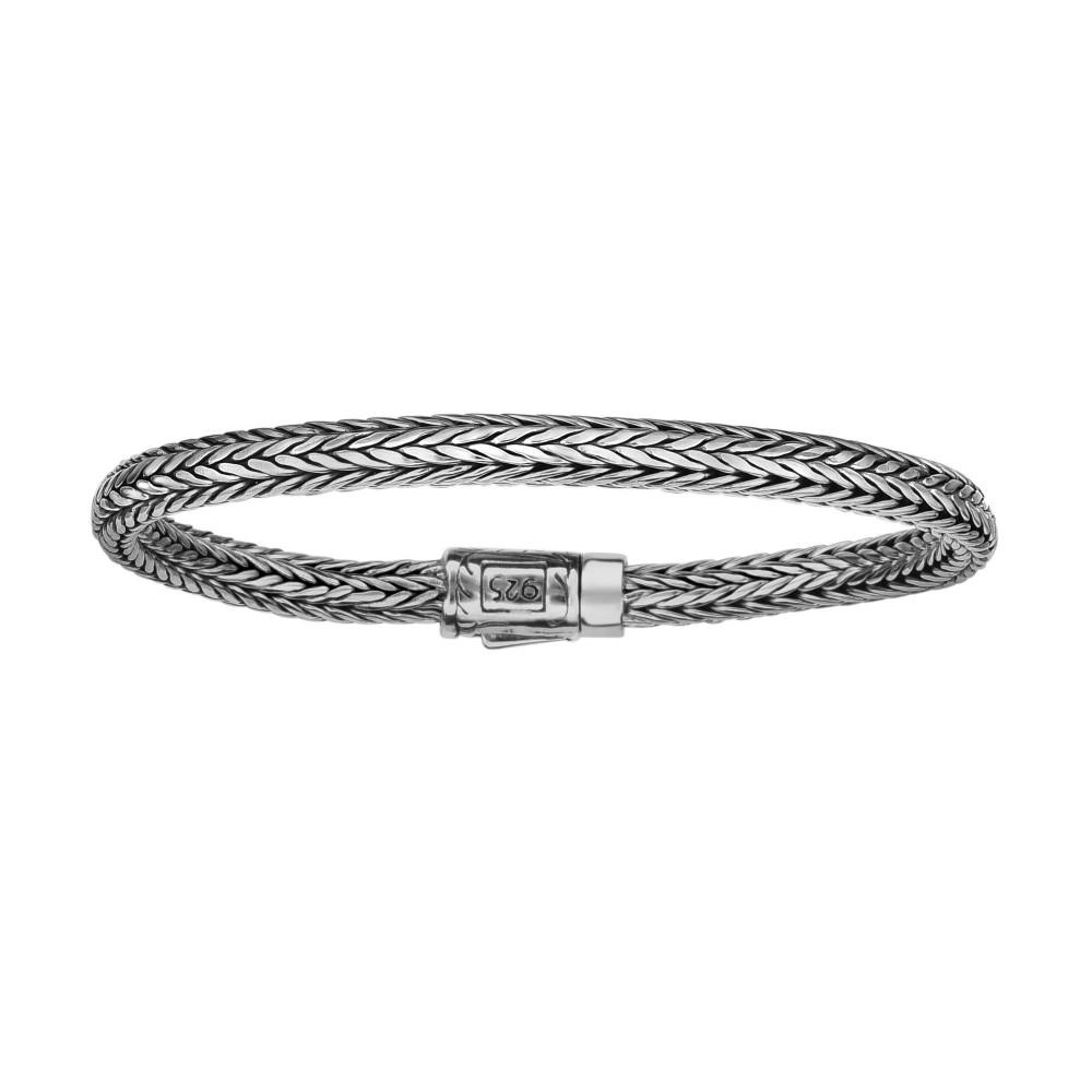 https://www.nederland-jewelers.com/upload/product/PGCX945.jpg