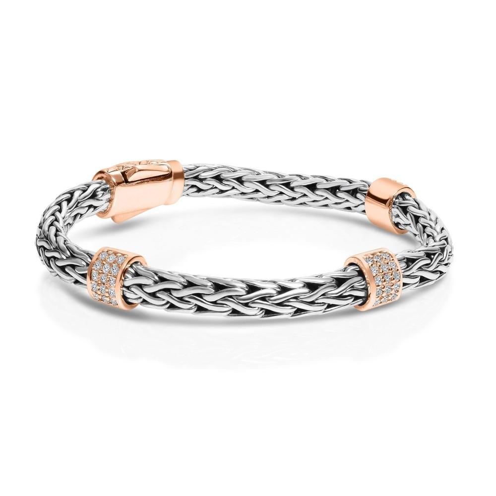 https://www.nederland-jewelers.com/upload/product/PGCX952.jpg