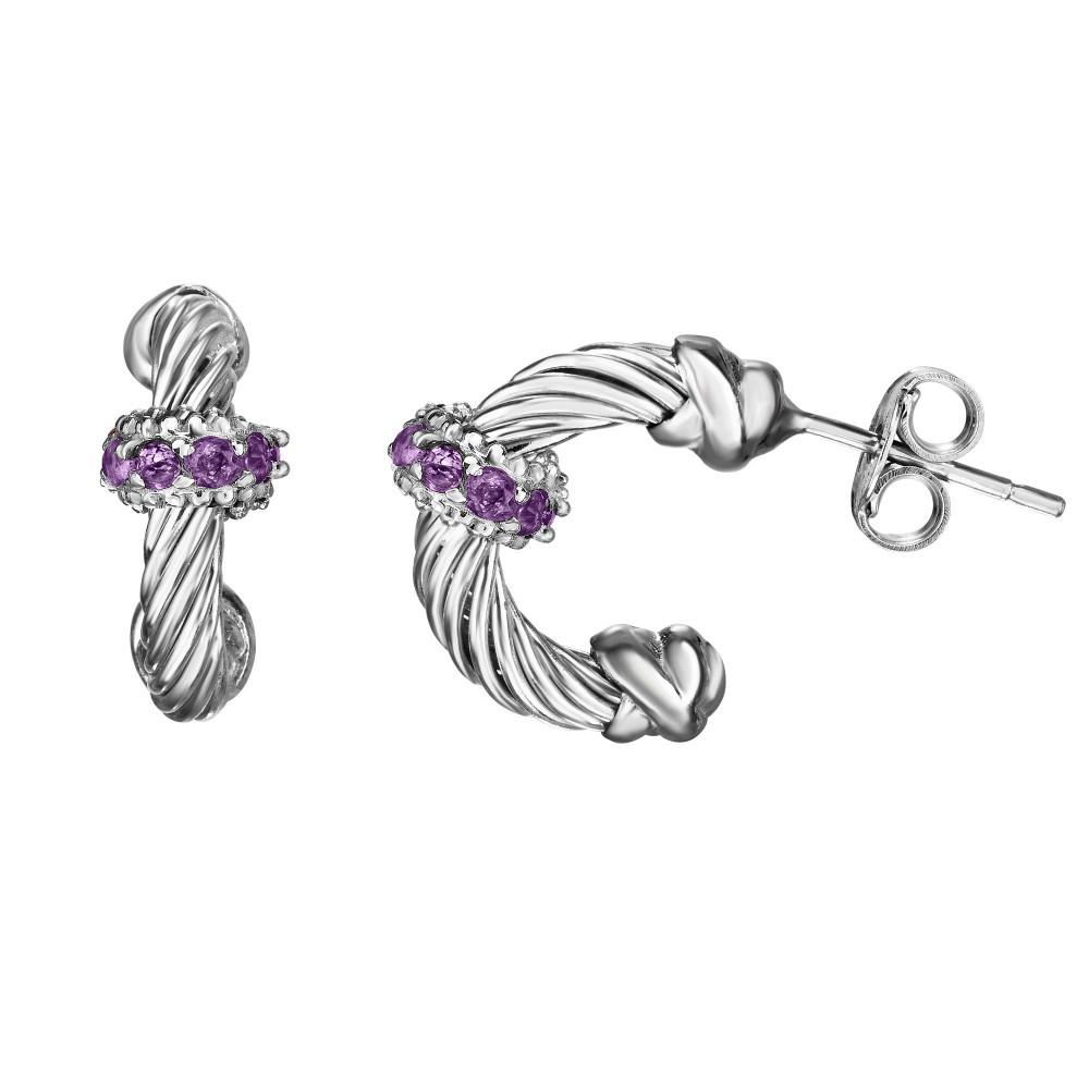 https://www.nederland-jewelers.com/upload/product/PGER6141.jpg