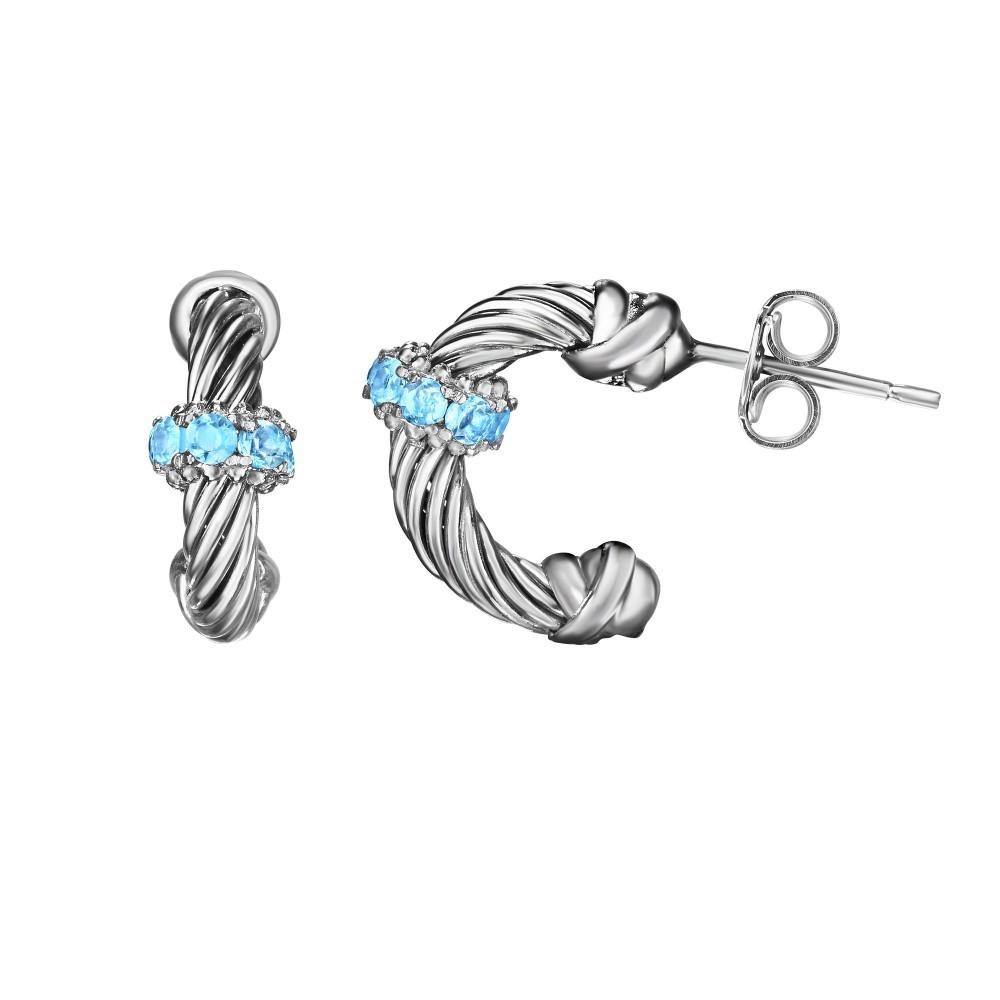 https://www.nederland-jewelers.com/upload/product/PGER6410.jpg