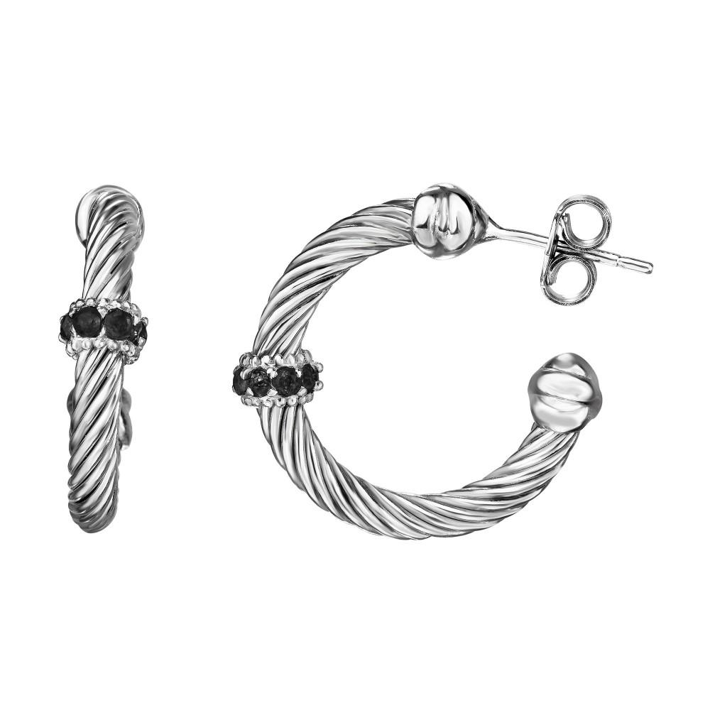 https://www.nederland-jewelers.com/upload/product/PGER6411.jpg
