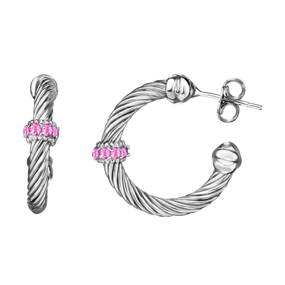 https://www.nederland-jewelers.com/upload/product/PGER6412.jpg