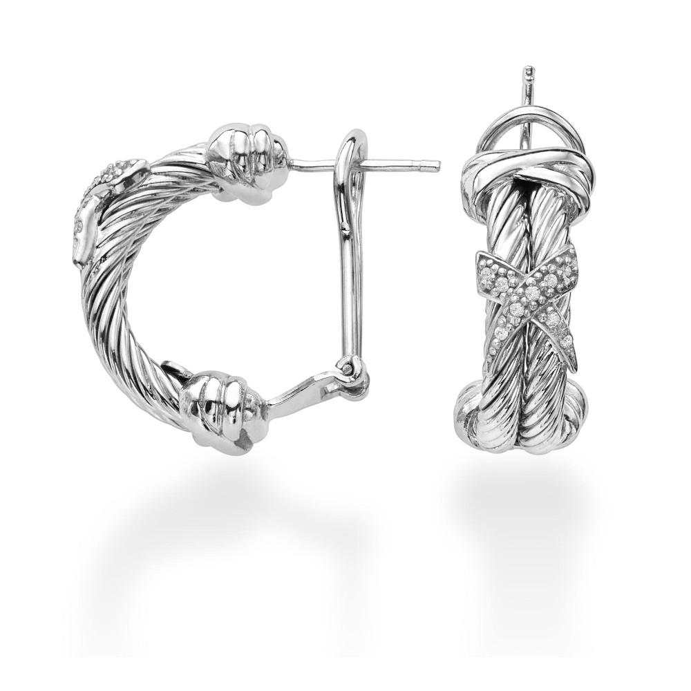 https://www.nederland-jewelers.com/upload/product/PGER7979.jpg