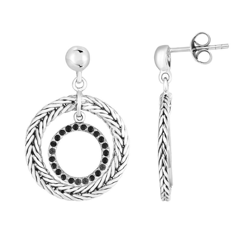 https://www.nederland-jewelers.com/upload/product/PGER8179.jpg