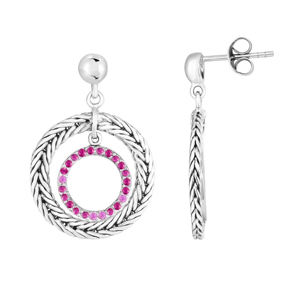 https://www.nederland-jewelers.com/upload/product/PGER8180.jpg