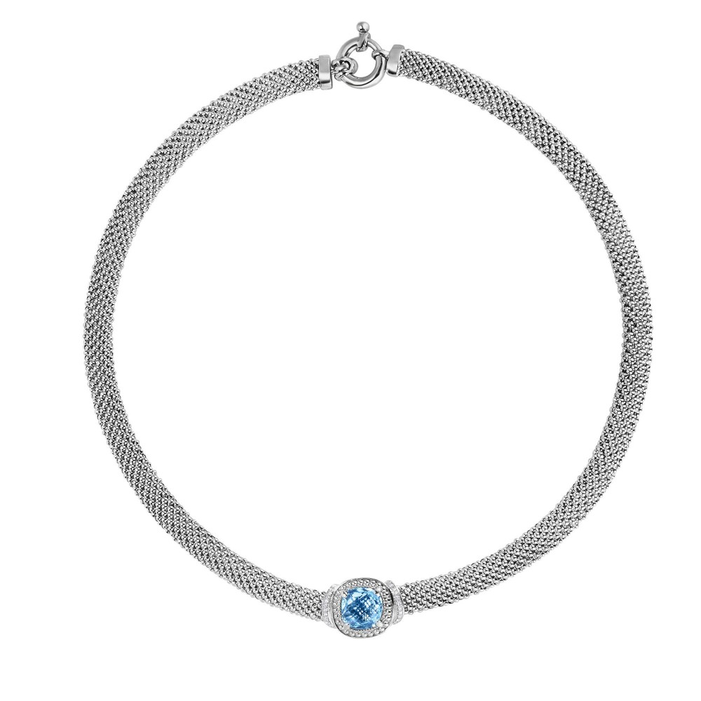 https://www.nederland-jewelers.com/upload/product/PGNCK3880.jpg