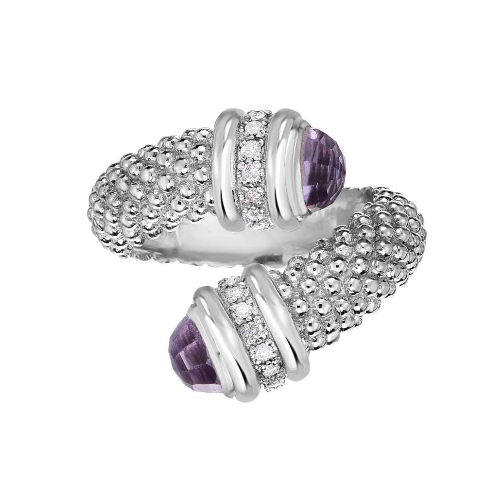https://www.nederland-jewelers.com/upload/product/PGR6171.jpg