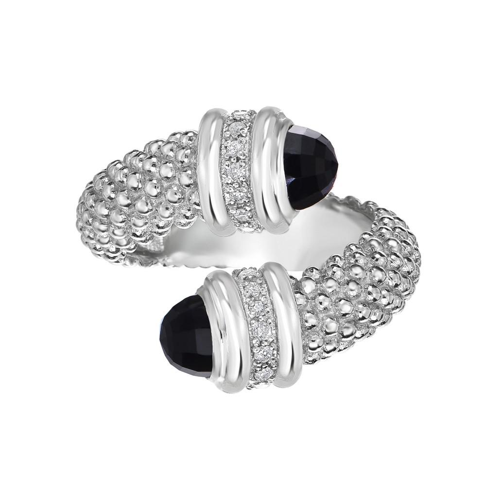 https://www.nederland-jewelers.com/upload/product/PGR6173.jpg