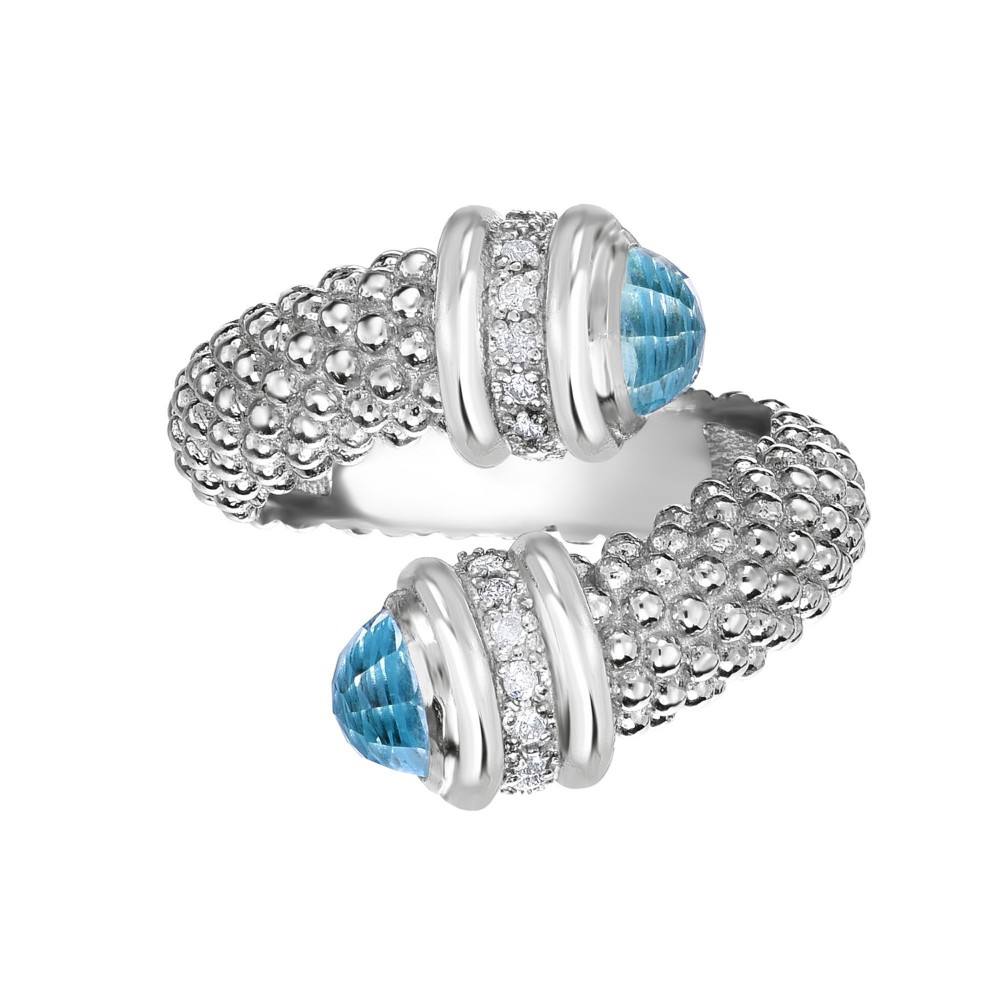 https://www.nederland-jewelers.com/upload/product/PGR6174.jpg
