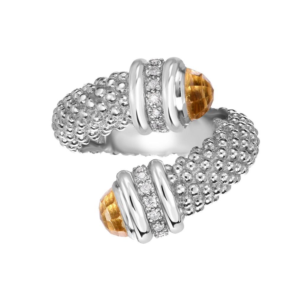 https://www.nederland-jewelers.com/upload/product/PGR6175.jpg