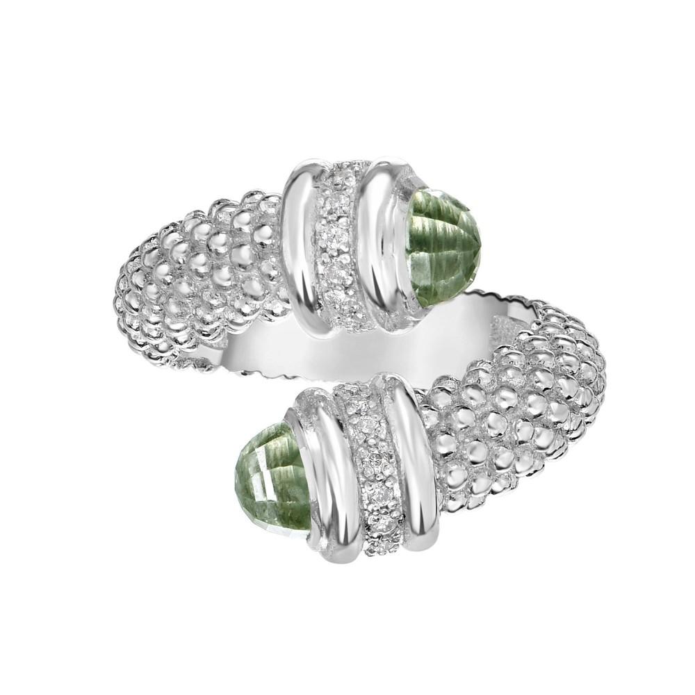 https://www.nederland-jewelers.com/upload/product/PGR6176.jpg