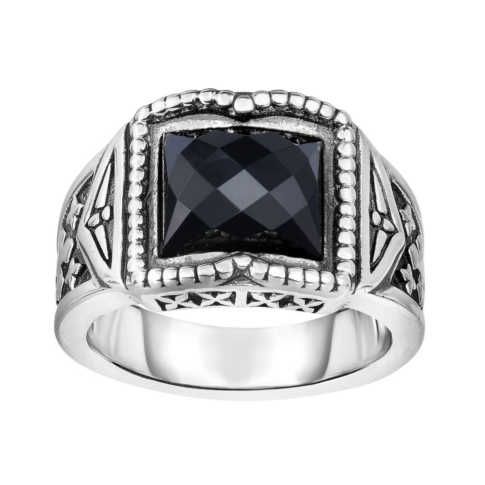https://www.nederland-jewelers.com/upload/product/PGR6188.jpg