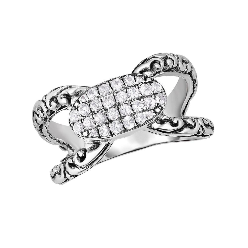 https://www.nederland-jewelers.com/upload/product/PGR6318.jpg