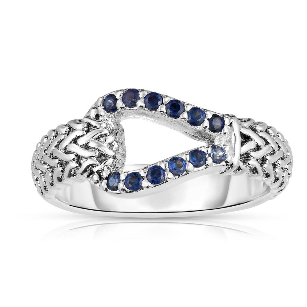 https://www.nederland-jewelers.com/upload/product/PGR6805.jpg