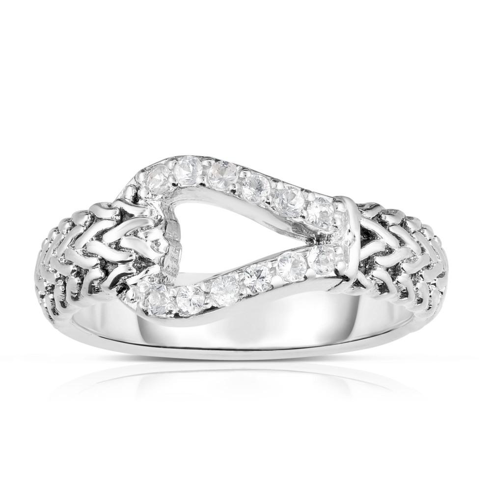 https://www.nederland-jewelers.com/upload/product/PGR6806.jpg