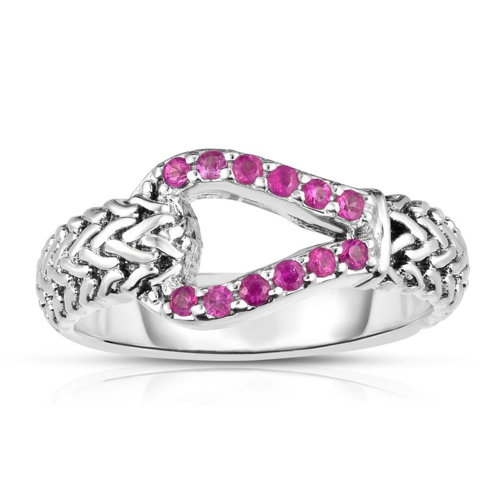 https://www.nederland-jewelers.com/upload/product/PGR6807.jpg