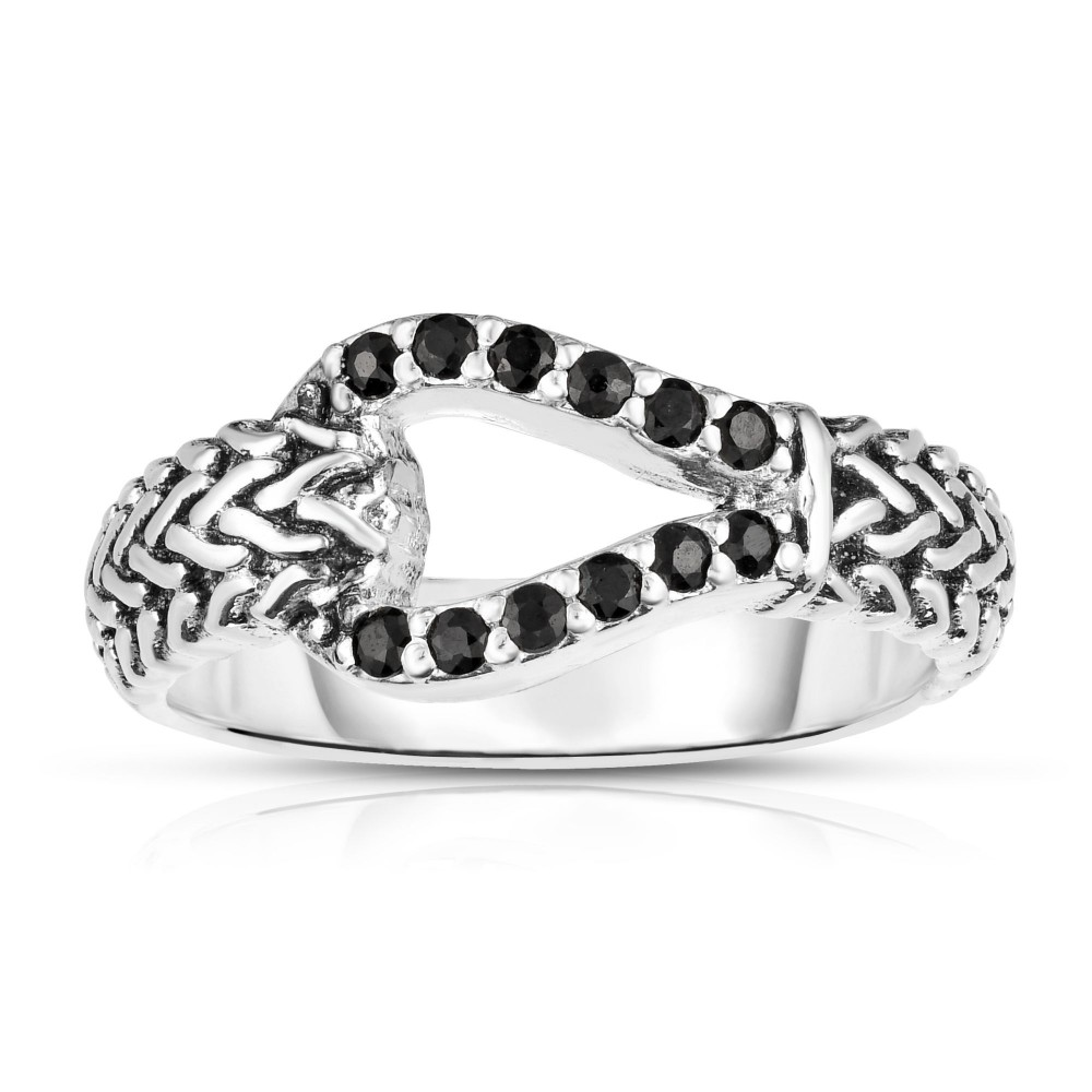 https://www.nederland-jewelers.com/upload/product/PGR6808.jpg