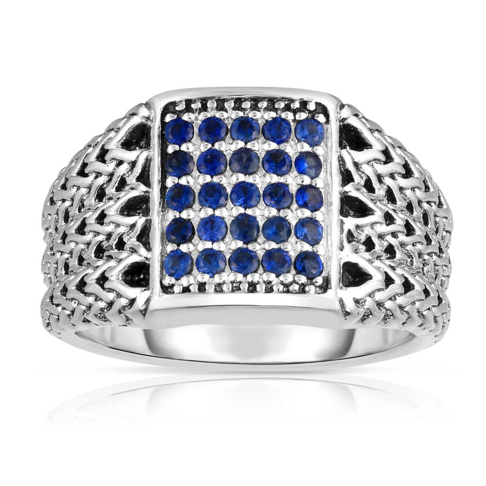 https://www.nederland-jewelers.com/upload/product/PGR6810.jpg