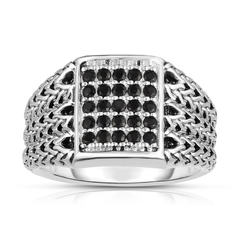 https://www.nederland-jewelers.com/upload/product/PGR6812.jpg