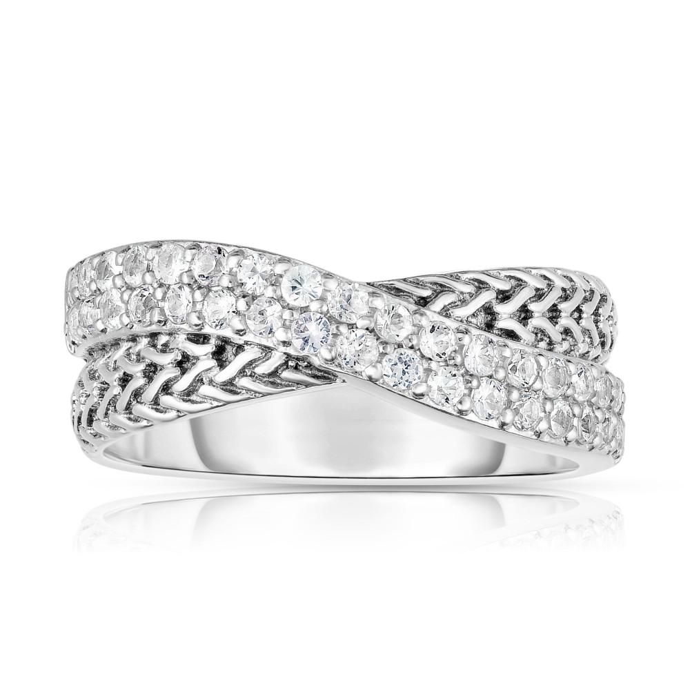 https://www.nederland-jewelers.com/upload/product/PGR6814.jpg