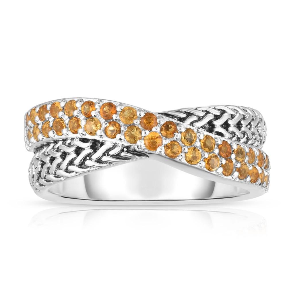 https://www.nederland-jewelers.com/upload/product/PGR6815.jpg