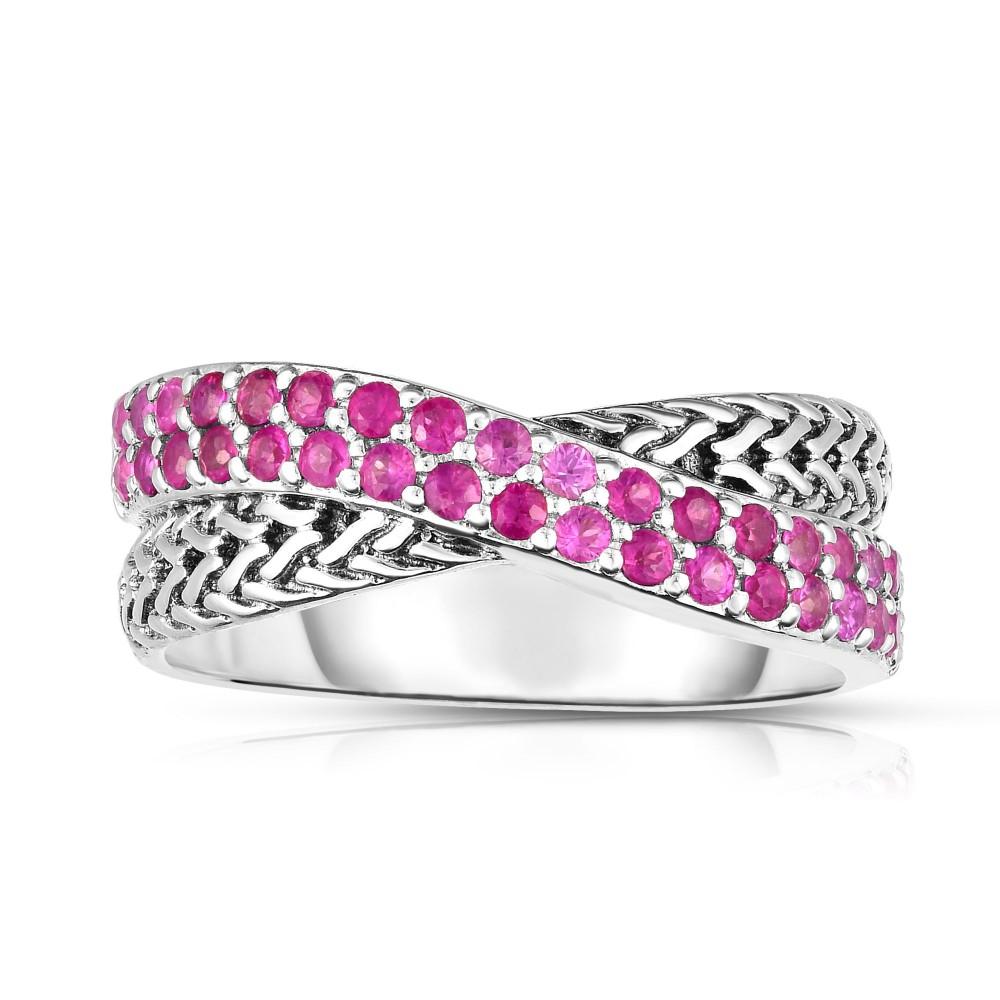 https://www.nederland-jewelers.com/upload/product/PGR6816.jpg