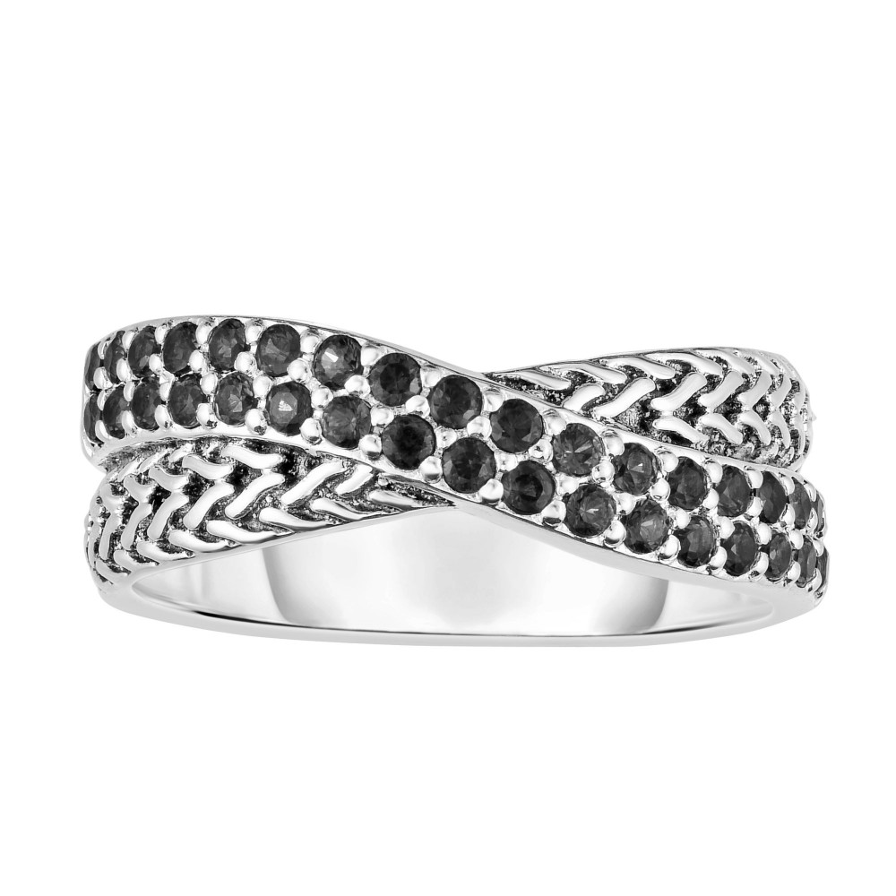 https://www.nederland-jewelers.com/upload/product/PGR6818.jpg