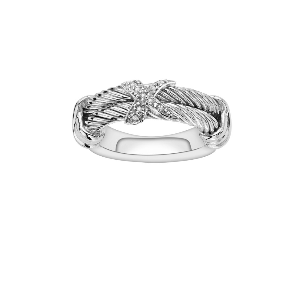 https://www.nederland-jewelers.com/upload/product/PGR6927.jpg