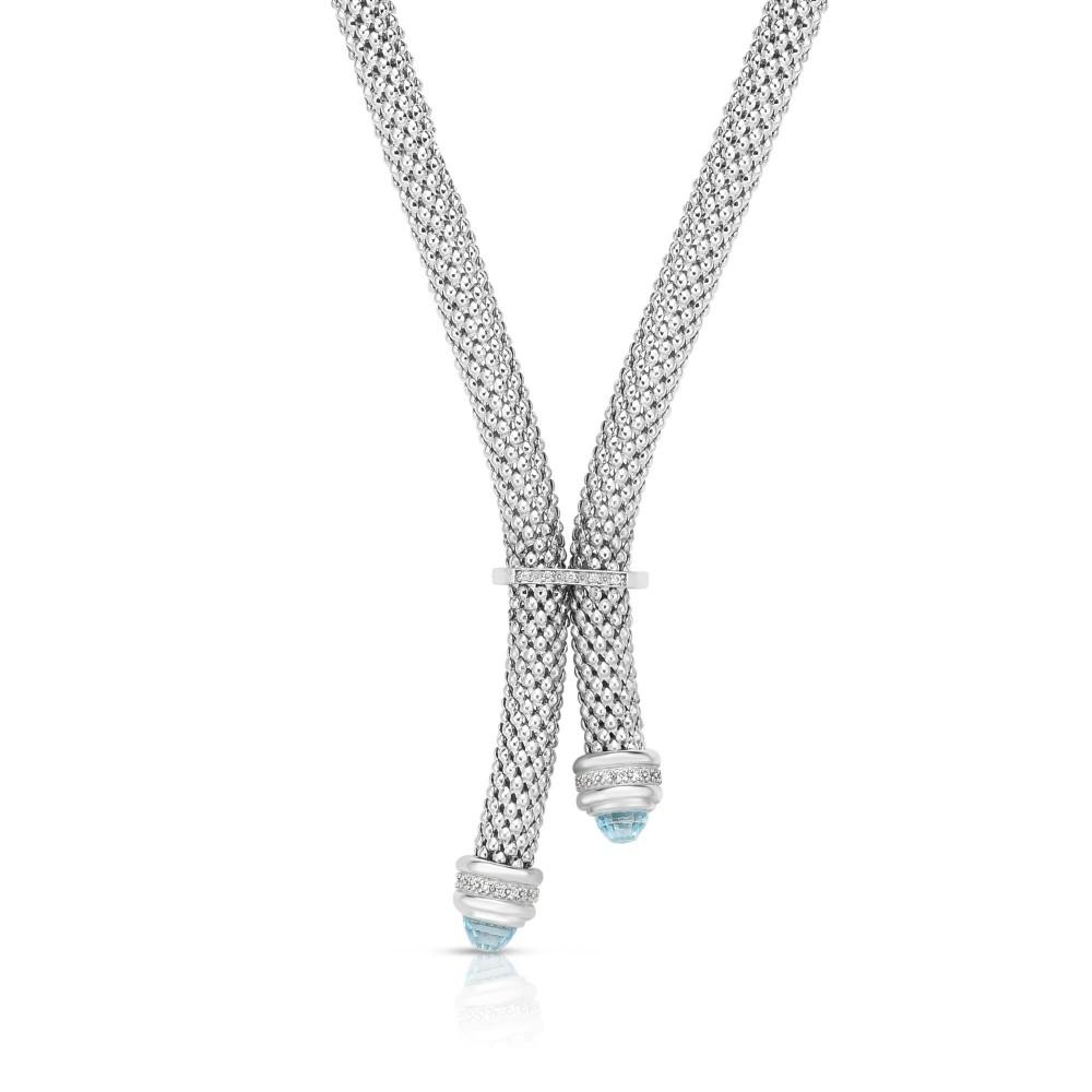 https://www.nederland-jewelers.com/upload/product/PGRC1288.jpg