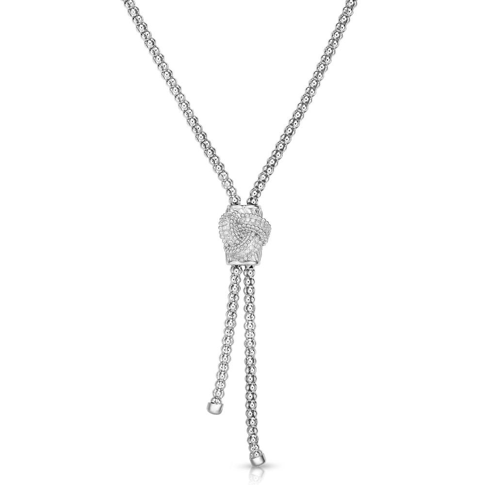 https://www.nederland-jewelers.com/upload/product/PGRC1424.jpg