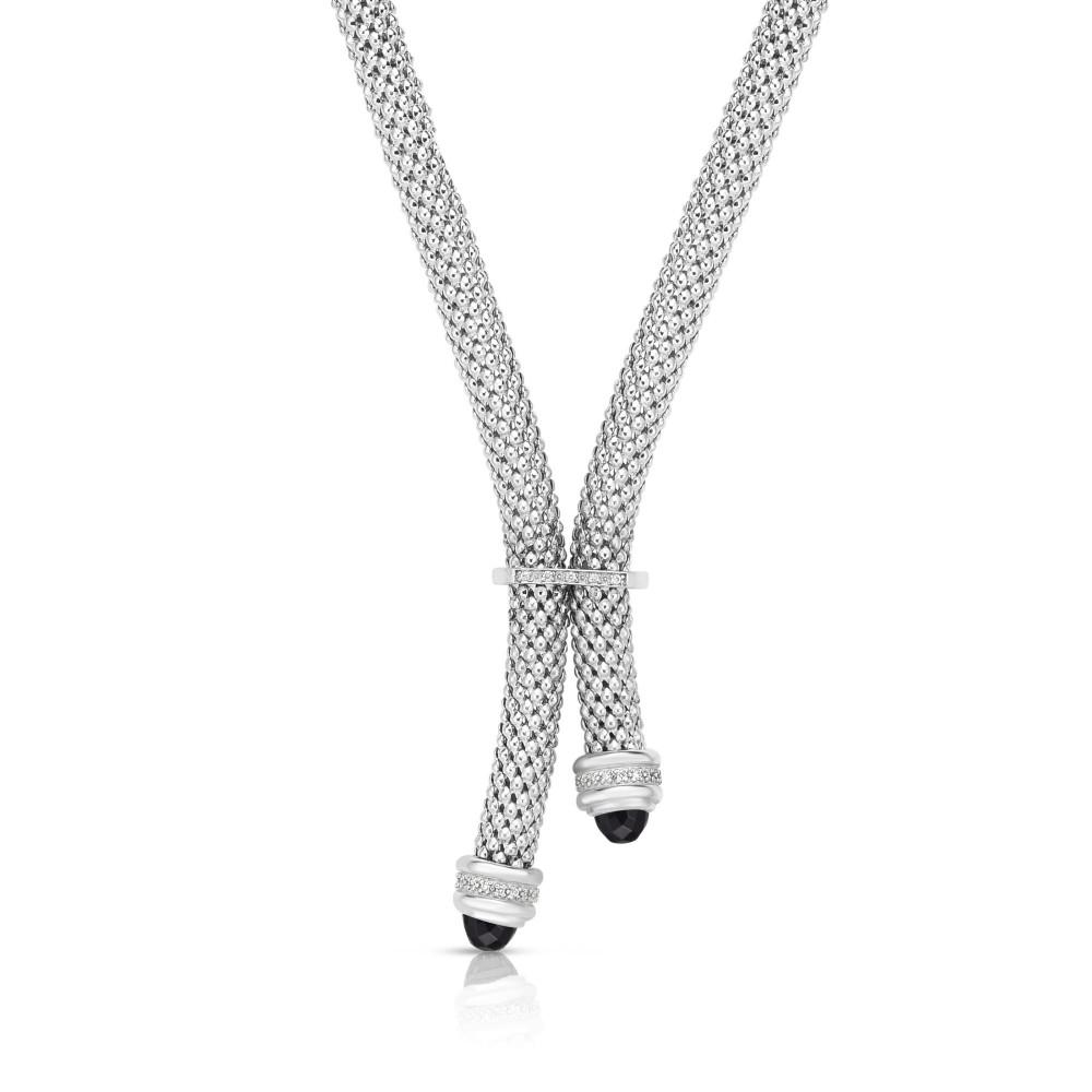 https://www.nederland-jewelers.com/upload/product/PGRC1686.jpg