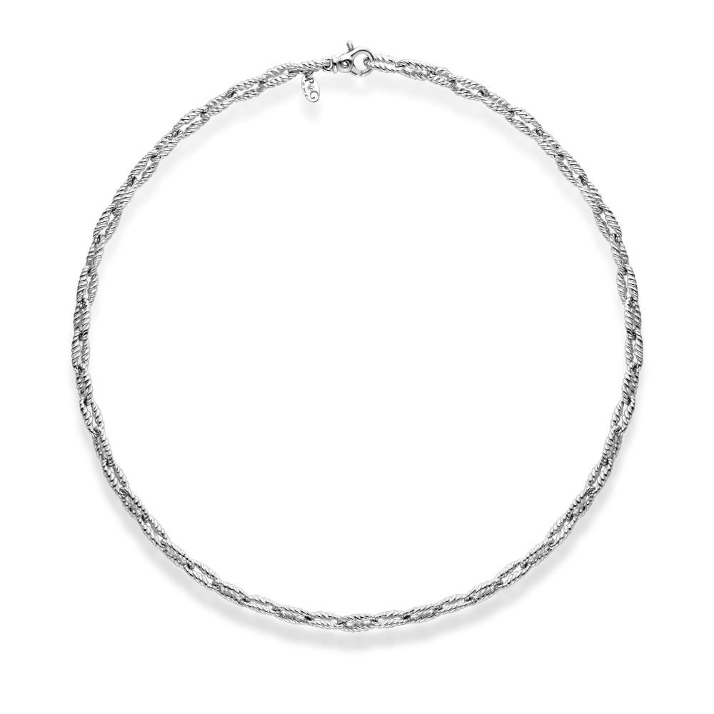 https://www.nederland-jewelers.com/upload/product/PGRC2226.jpg