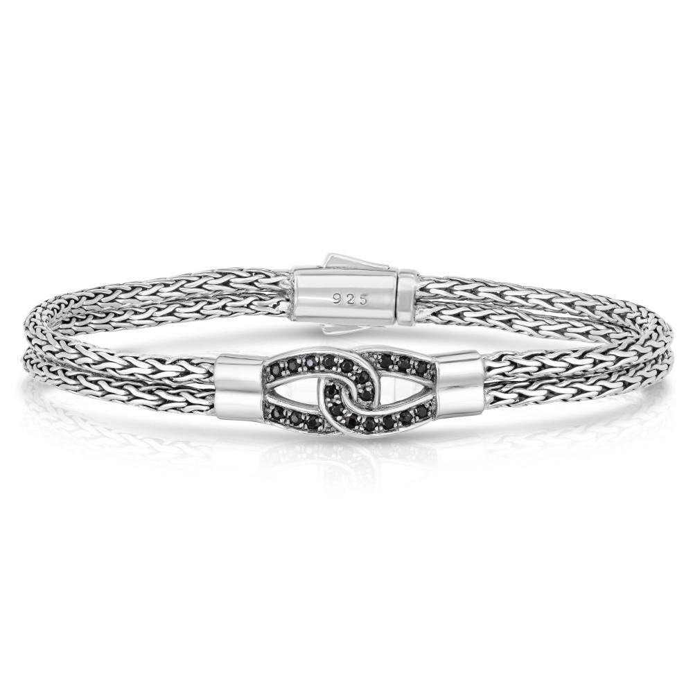 https://www.nederland-jewelers.com/upload/product/PGRC2268.jpg