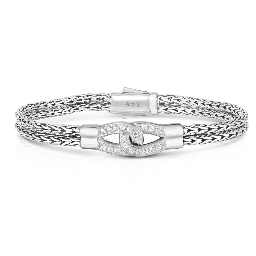 https://www.nederland-jewelers.com/upload/product/PGRC2269.jpg