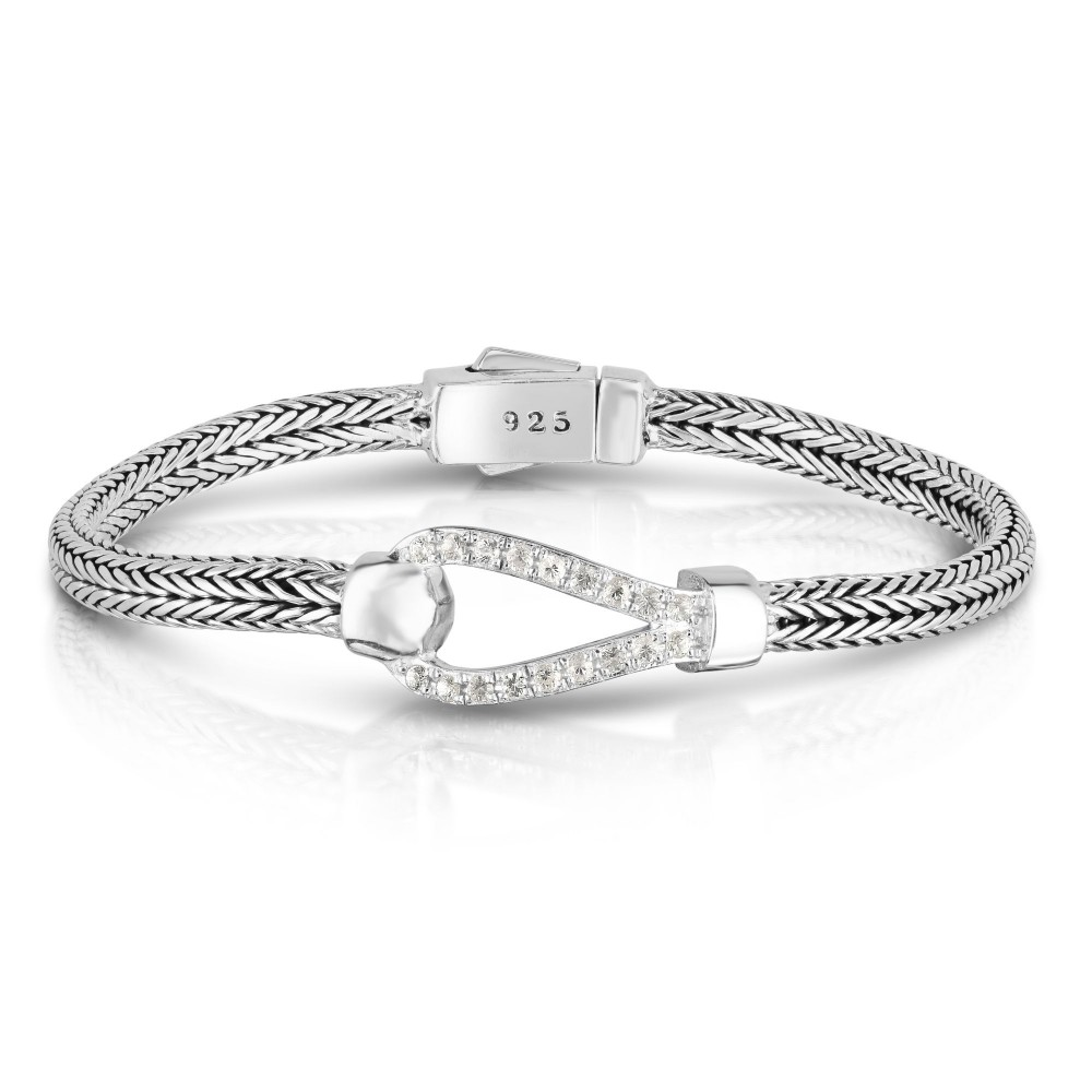 https://www.nederland-jewelers.com/upload/product/PGRC2271.jpg