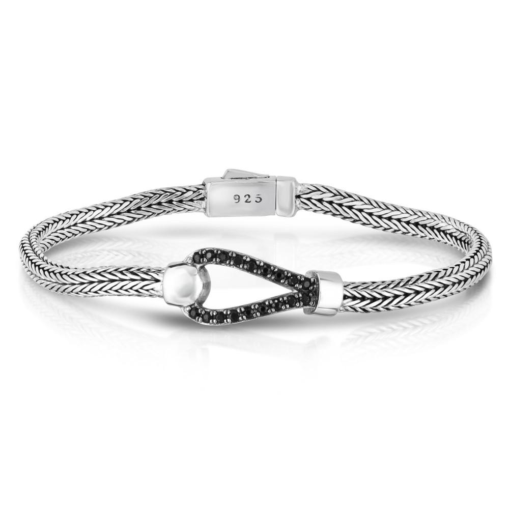 https://www.nederland-jewelers.com/upload/product/PGRC2272.jpg