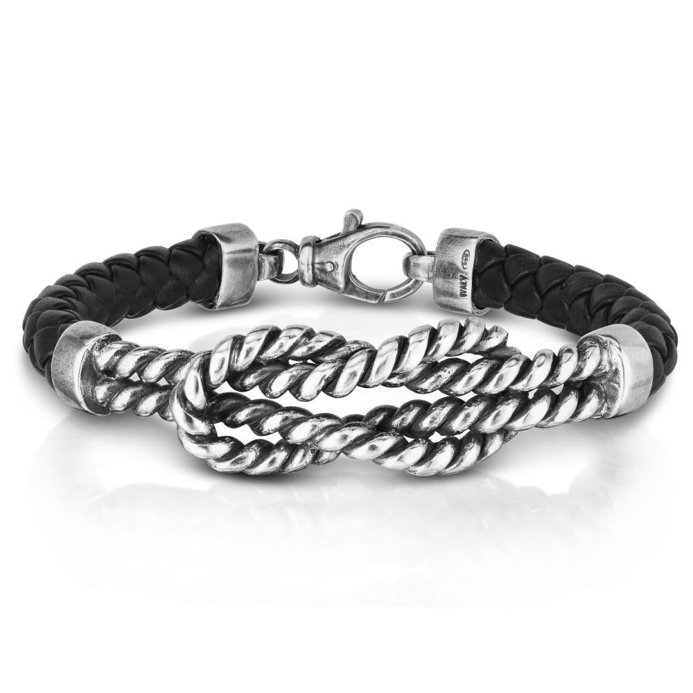 https://www.nederland-jewelers.com/upload/product/PGRC2404.jpg