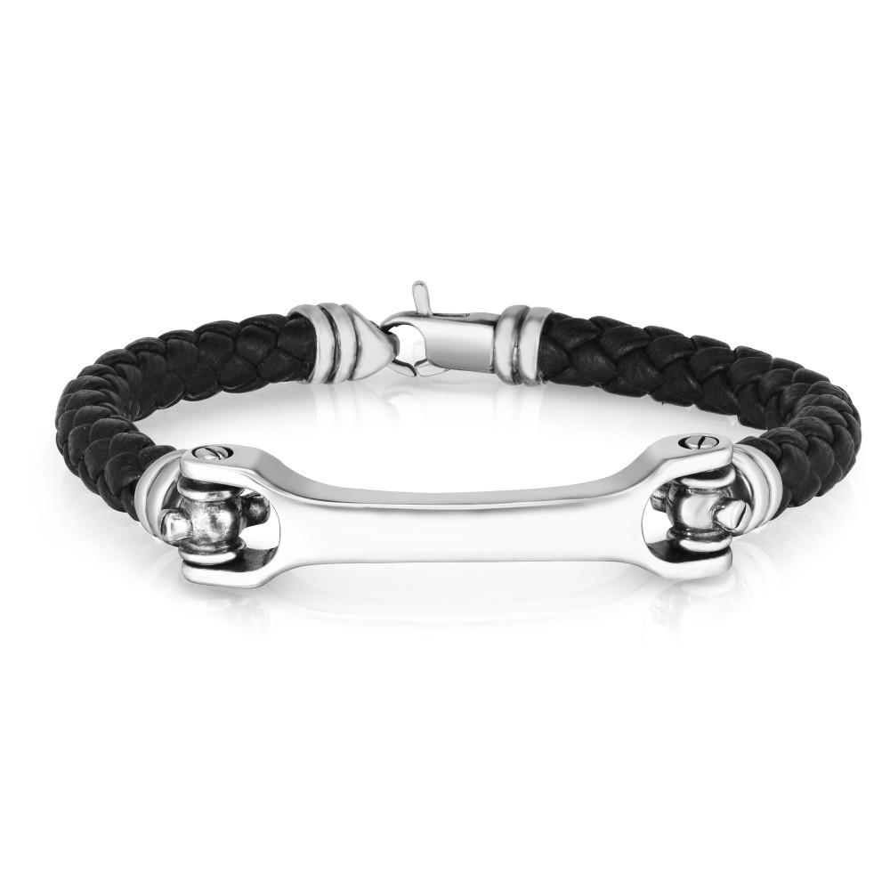 https://www.nederland-jewelers.com/upload/product/PGRC2408.jpg