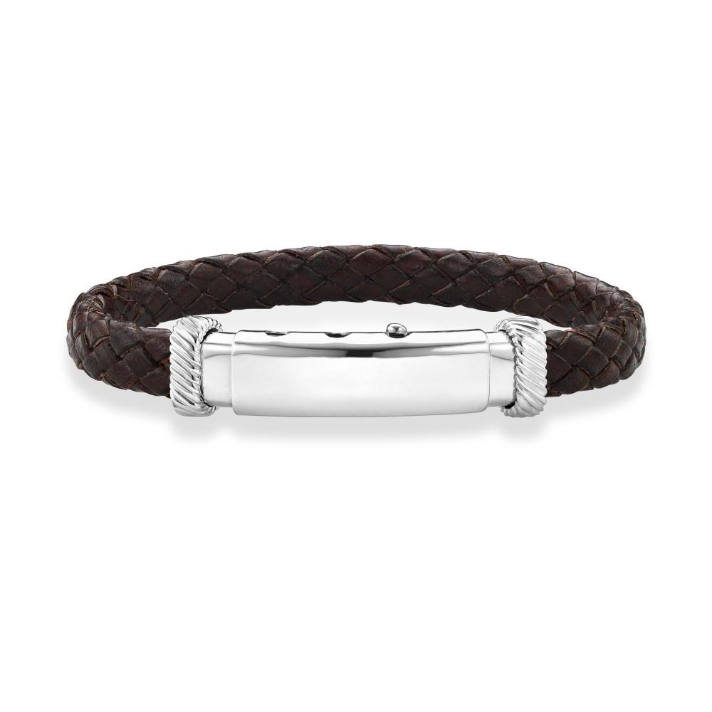 https://www.nederland-jewelers.com/upload/product/PGRC3530.jpg